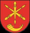 gmina obsza logo web